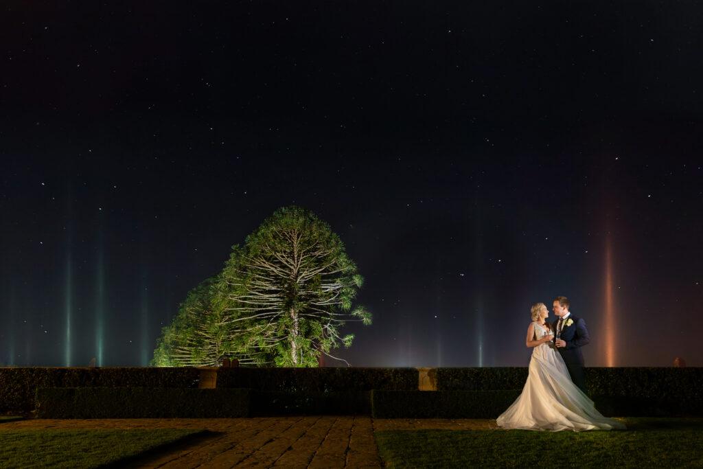 Splendour Weddings & Events