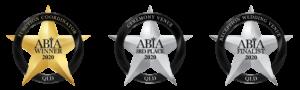 ABIA Award
