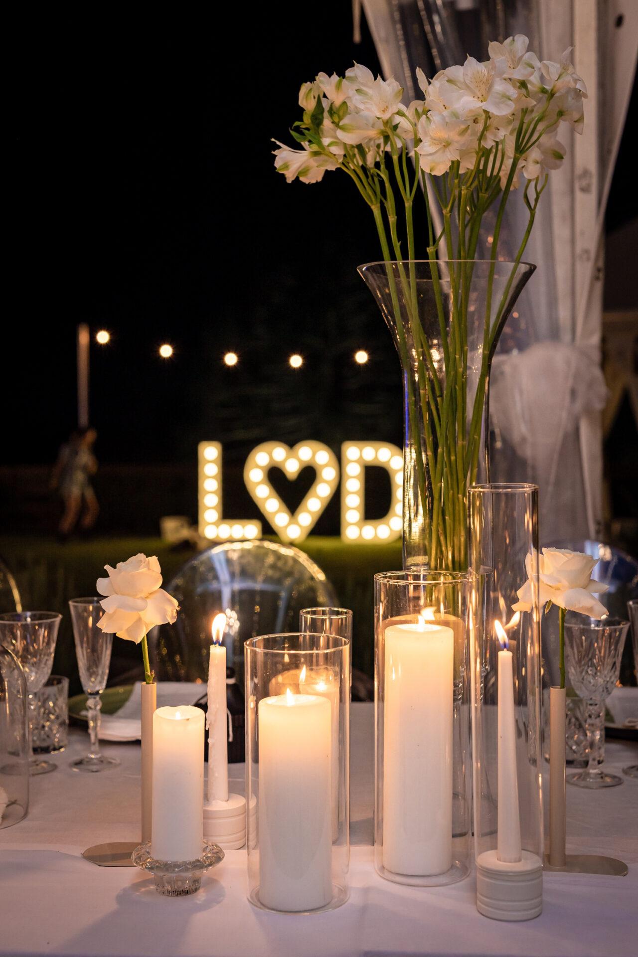 Flaxton Gardens Sunshine Coast Hinterland Maleny Wedding